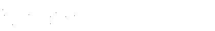 成人式振袖 卒業式袴は振袖ナンバー9 | 霧島市 姶良市